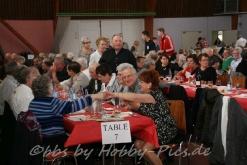 Weihnachtlicher Stimmungsnachmittag, 57410 Petit Rederching (Fr), 27.11.2016_14