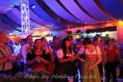 Oktoberfest Breitenbach_1