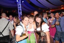 Oktoberfest Breitenbach_91
