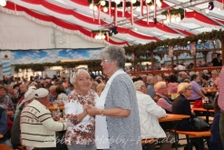 Oktoberfest Erfurt Dienstag, 03.10._1