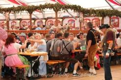 Oktoberfest Erfurt, Montag 02.10._10