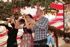 Oktoberfest Erfurt, Montag 02.10._20