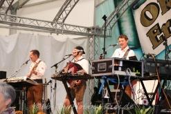 Oktoberfest Erfurt, Montag 02.10._3