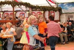Oktoberfest Erfurt, Montag 02.10._5