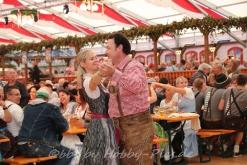 Oktoberfest Erfurt, Montag 02.10._7