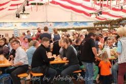 Oktoberfest Erfurt, Montag 02.10._8