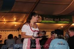 Oktoberfest Fischerbach 04.10.2017_12