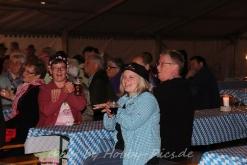 Oktoberfest Fischerbach 04.10.2017_17