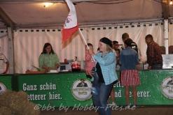 Oktoberfest Fischerbach 04.10.2017_2
