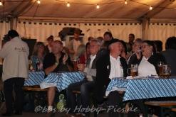 Oktoberfest Fischerbach 04.10.2017_3