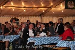 Oktoberfest Fischerbach 04.10.2017_4
