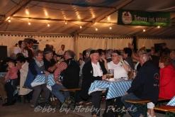 Oktoberfest Fischerbach 04.10.2017_5