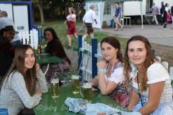 20. Alpenrock Theley, Samstag 01.09.2018_50