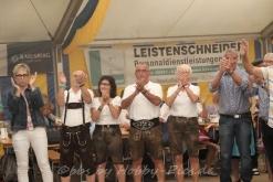 20. Alpenrock am Schaumberg 01. + 02.09.2018
