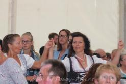 Wolfersweiler 2018_11