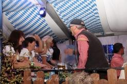 Oktoberfest St.Wendel 2018_10