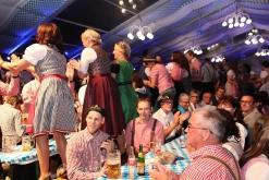 Oktoberfest St.Wendel 2018_17