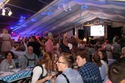 Oktoberfest St.Wendel 2018_6