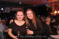 Snow Party Heiden_38