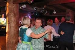 Tanzbar Hoehle_8